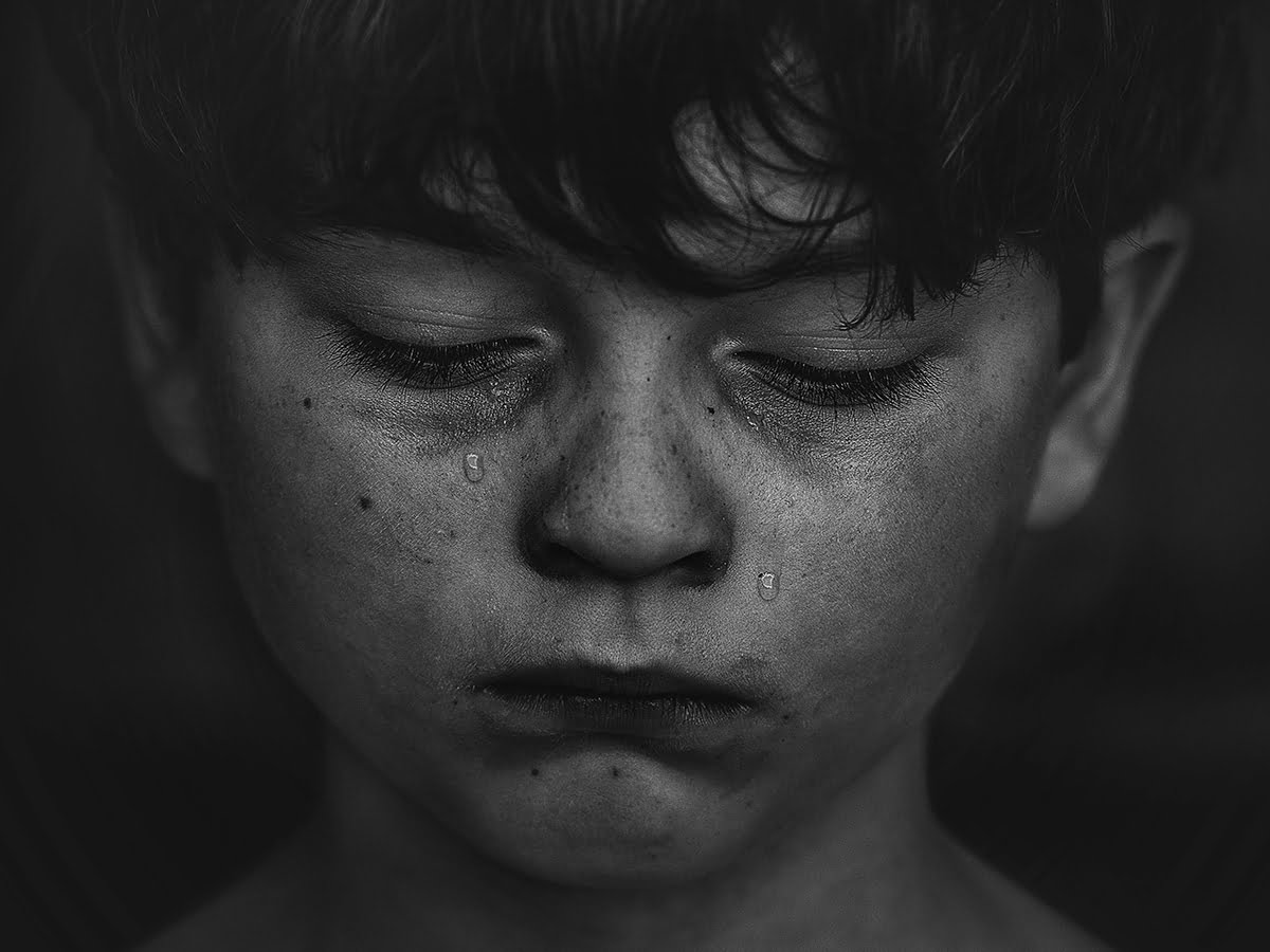 Bullying: Defined – Types- Psyche Damage – Resources